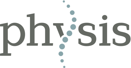 Logo_physis