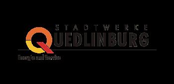 stadtwerkeQuedlinburg